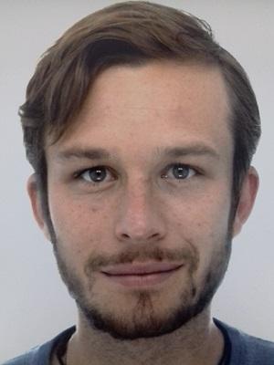 Alexandre Leurs - Psicólogo Bruselas